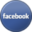 FaceBook BenHarris90