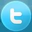 Twitter @BenHarris90